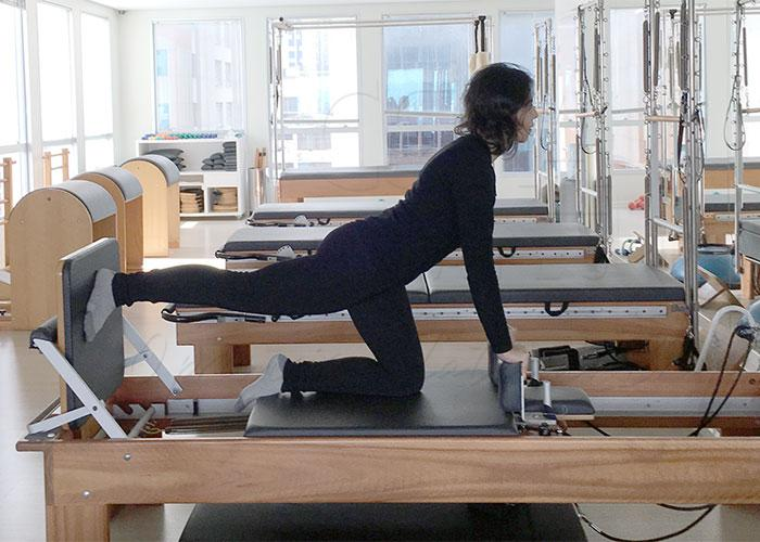 reformer_mais_jumps